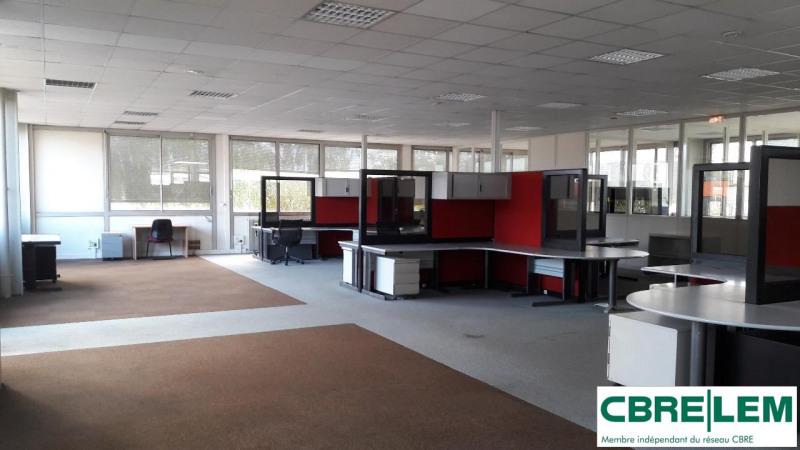 Vente bureau le havre seine maritime 76 1200 m² u2013 référence n