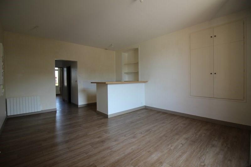 location appartement 2 pi ces dieppe appartement f2 t2 2 pi ces 51 75m 492 mois. Black Bedroom Furniture Sets. Home Design Ideas