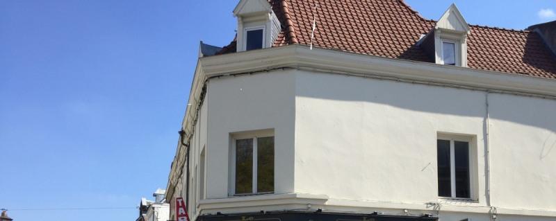 Fonds de Commerce Bar - Café Valenciennes