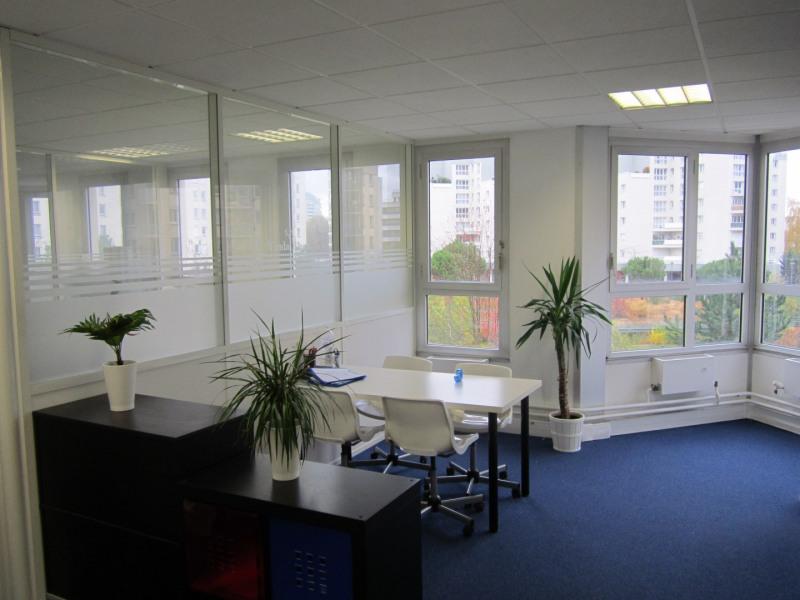 Vente bureau noisy le grand seine saint denis 93 83 m² u2013 référence