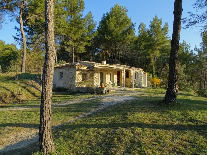 Ferienwohnungen L'Isle-sur-la-Sorgue - Haus - 3 Personen - Grill - Foto Nr. 1