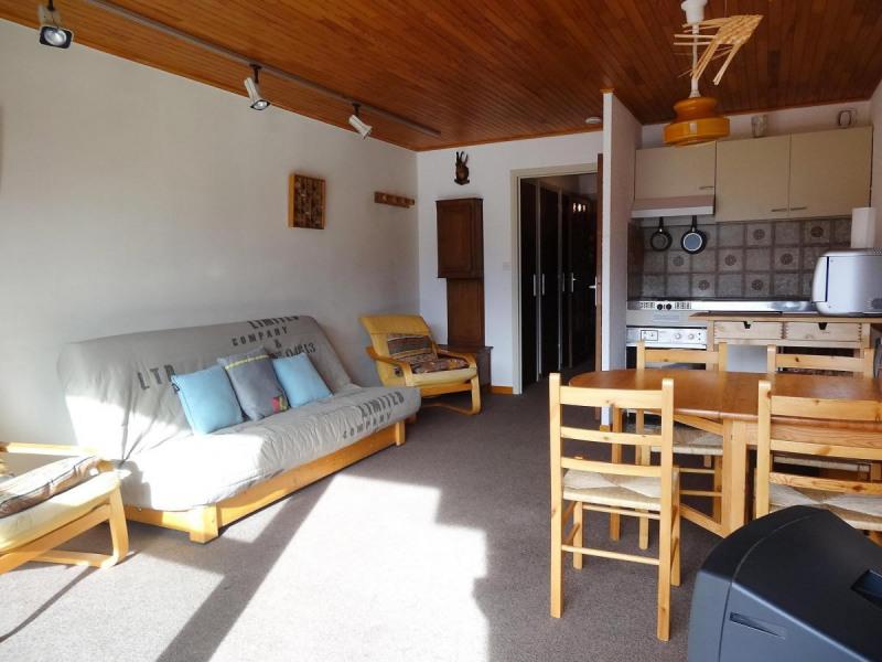 Appartement 1 pièces 4 personnes (4)