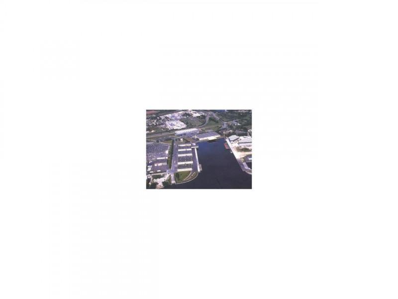 location entrep t limay yvelines 78 1500 m r f rence n 17012435l. Black Bedroom Furniture Sets. Home Design Ideas