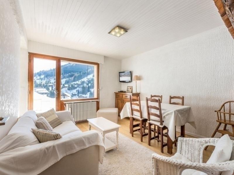 Appartement au calme, 3*** , sud, vue montagne