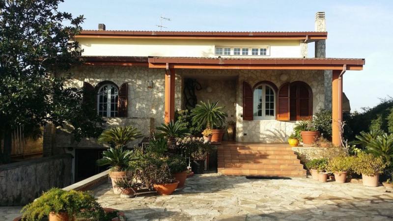 Vente Maison / Villa 600m² Oria