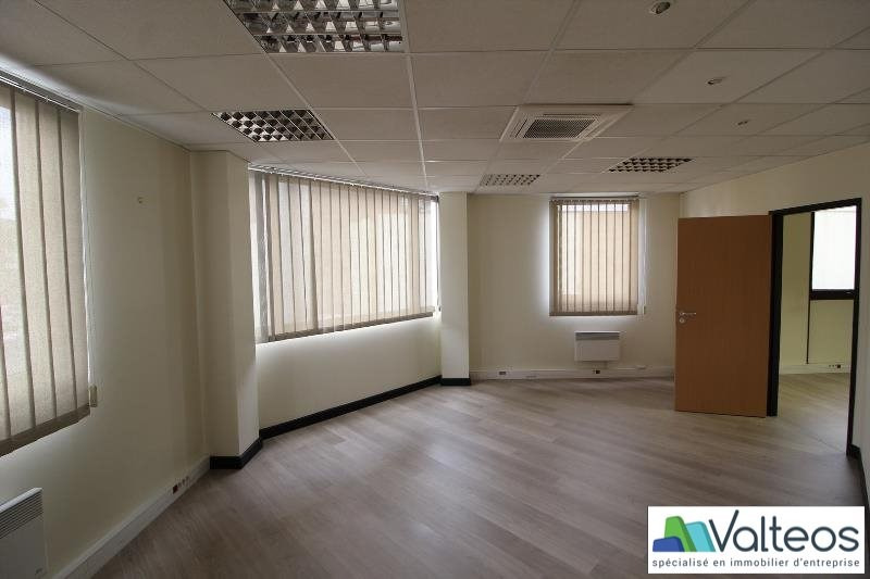 location bureau fontenay sous bois val de marne 94 207 m r f rence n 94 0841. Black Bedroom Furniture Sets. Home Design Ideas