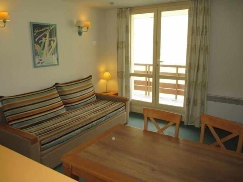 Location vacances Bagnères-de-Bigorre -  Appartement - 8 personnes - Télévision - Photo N° 1