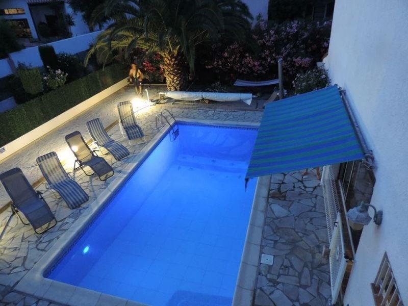 Appartement de 55 m² à Perpignan (Pyrénées-orientales), Pia