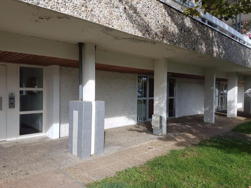 Location Bureau Cenon