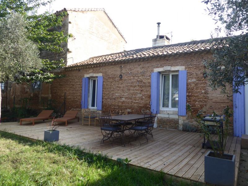 Haus de vacances à Nîmes, en Languedoc-Roussillon pour 6 ...