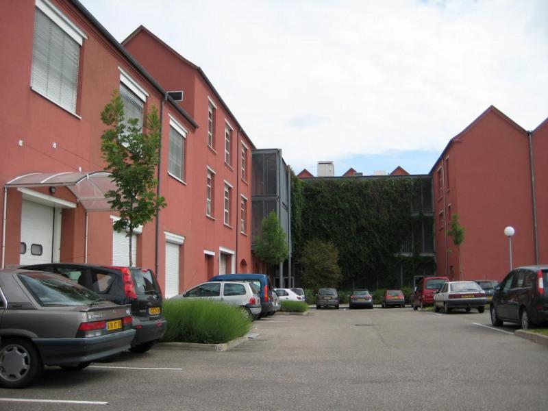 location bureau mulhouse dornach est 68100 bureau mulhouse dornach est de 1416 m ref. Black Bedroom Furniture Sets. Home Design Ideas