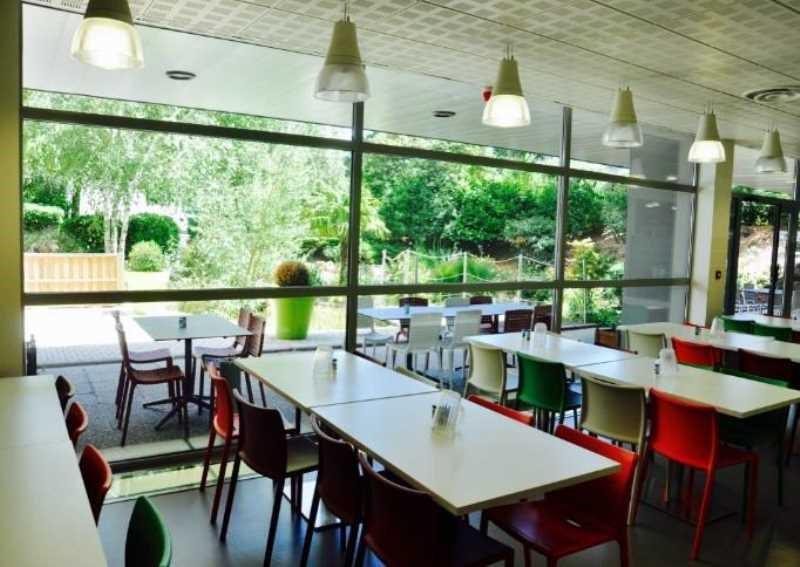 Location Bureau Aulnay-sous-Bois
