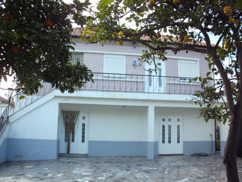 Location vacances Viana do Castelo -  Maison - 5 personnes - Barbecue - Photo N° 1