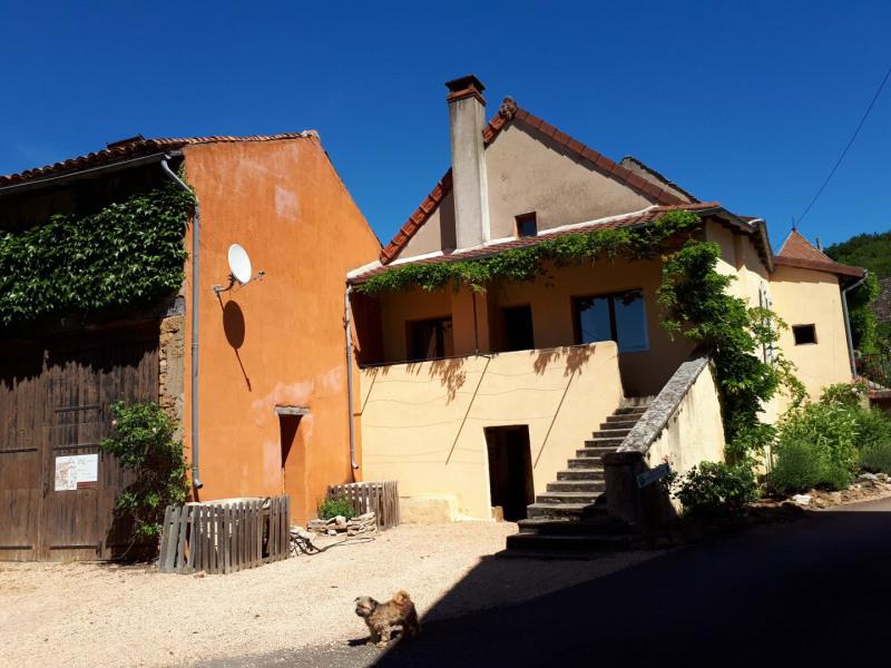 Location vacances Étrigny -  Gite - 10 personnes -  - Photo N° 1
