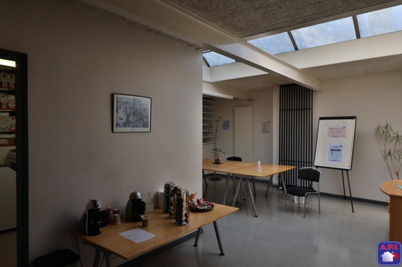 Vente Bureau Foix