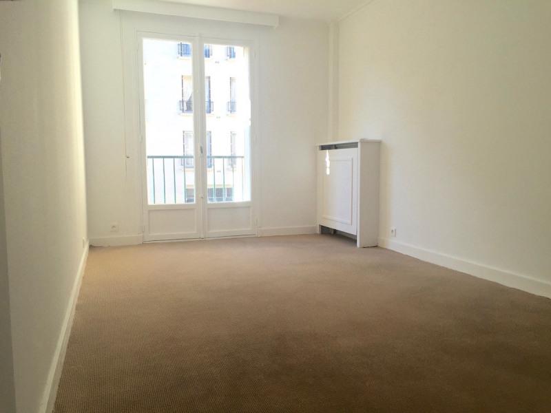 location bureau versailles notre dame 78000 bureau versailles notre dame de 77 m ref vers793. Black Bedroom Furniture Sets. Home Design Ideas