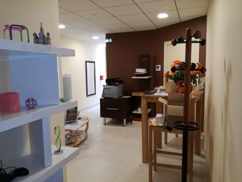 location bureau aubi re secteur d 39 activit s economiques 63170 bureau aubi re secteur d. Black Bedroom Furniture Sets. Home Design Ideas