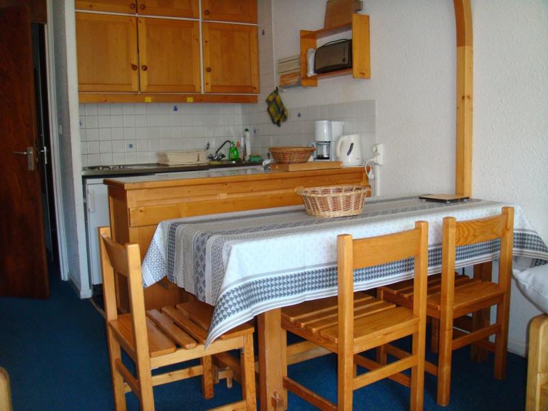 Appartement Brelin - Combes 1311