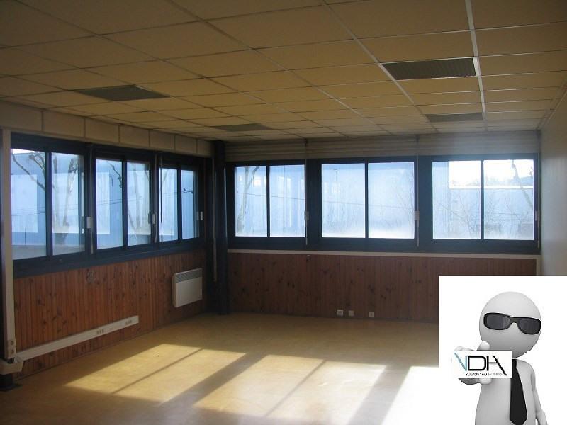 location bureau bayonne 64100 bureau bayonne de 440 m ref 310122003. Black Bedroom Furniture Sets. Home Design Ideas