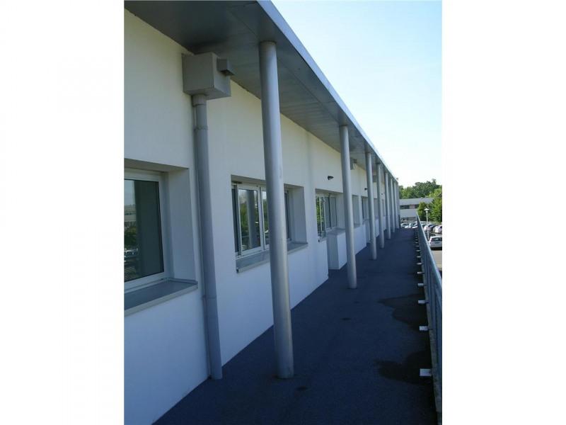 location bureau tours indre et loire 37 644 m r f rence n 15450187l. Black Bedroom Furniture Sets. Home Design Ideas