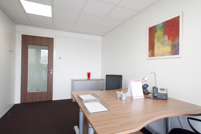 location bureau paris 10 me paris 75 10 m r f rence n parisgaredunord1ws. Black Bedroom Furniture Sets. Home Design Ideas