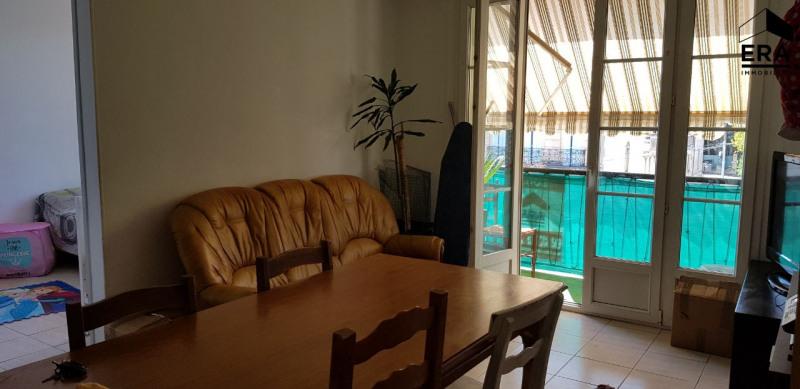 Location appartement 4 pi ces salon de provence appartement f4 t4 4 pi ces 59m 727 mois - Se loger salon de provence ...
