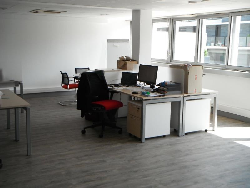 location bureau boulogne billancourt billancourt rives de seine 92100 bureau boulogne. Black Bedroom Furniture Sets. Home Design Ideas