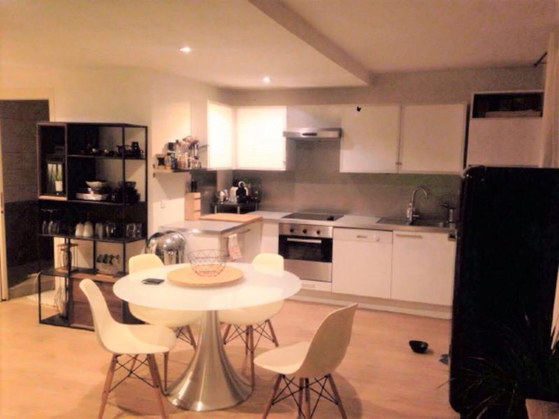 Location vacances Bandol -  Appartement - 4 personnes - Lecteur DVD - Photo N° 1