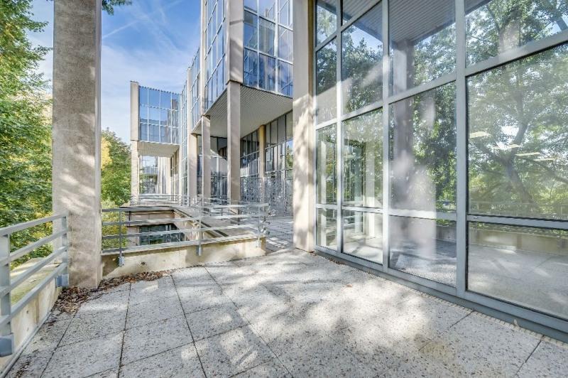 Location Bureau Neuilly-Plaisance