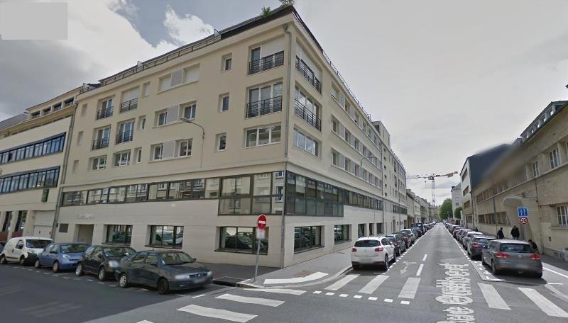 location bureau caen 14000 bureau caen de 455 m ref. Black Bedroom Furniture Sets. Home Design Ideas