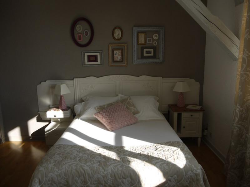 Chambre Lys Martagon