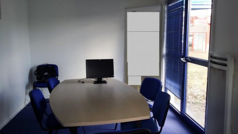 Le bureau clermont ferrand idées de design d intérieur