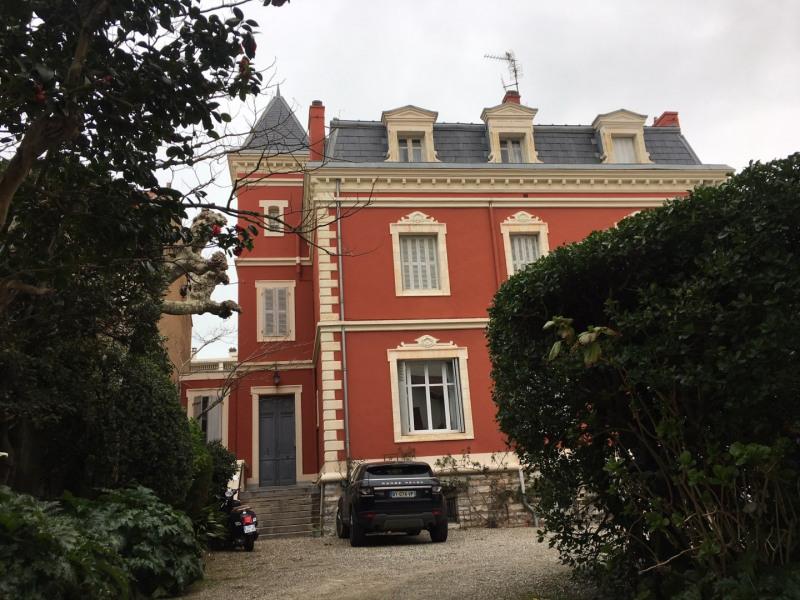 Location vacances Biarritz -  Appartement - 4 personnes - Radio - Photo N° 1