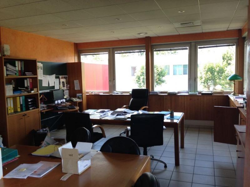Vente Local d'activités / Entrepôt Dardilly