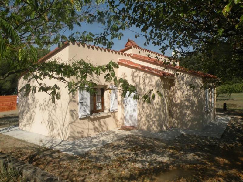 Alquileres de vacaciones Reynès - Casa - 5 personas - BBQ - Foto N° 1