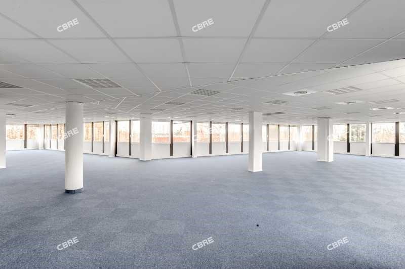 vente bureau lab ge 31670 bureau lab ge de 2197 m. Black Bedroom Furniture Sets. Home Design Ideas