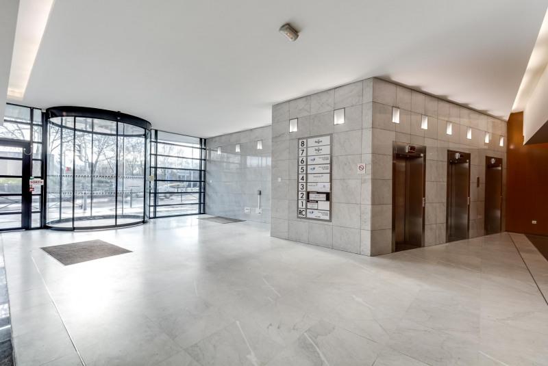 Location bureau fontenay sous bois val de marne 94 388 m r f rence n 18040806l - Bureau de poste fontenay sous bois ...