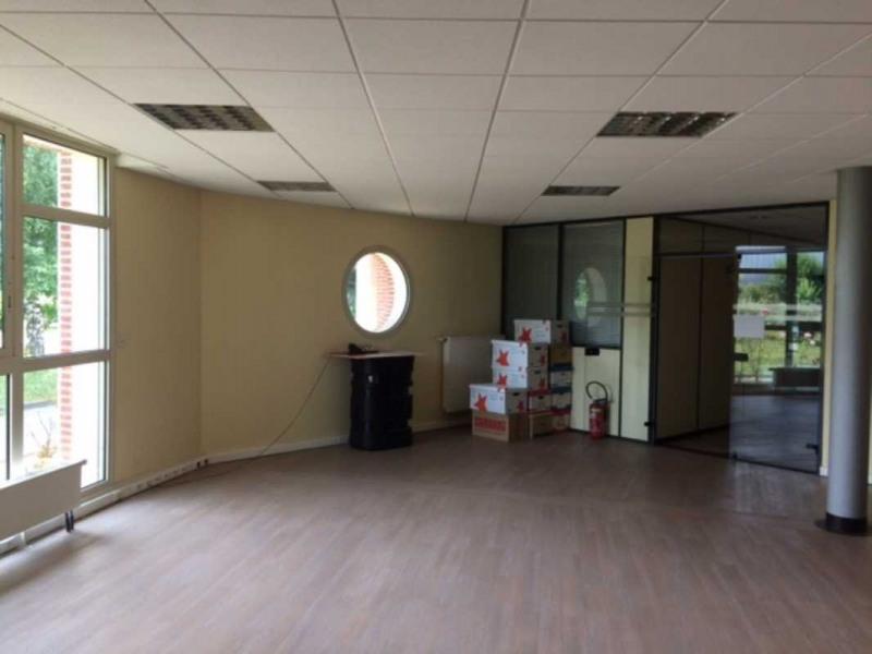 location bureau saint quentin aisne 02 191 m r f rence n 590209. Black Bedroom Furniture Sets. Home Design Ideas