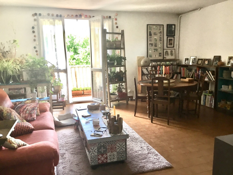 Holiday rentals Manosque - Apartment - 8 persons -  - Photo N° 1