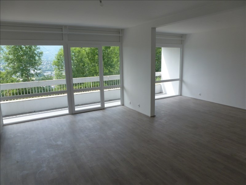 vente appartement 4 pi ces chamb ry appartement f4 t4 4 pi ces 79m 141000. Black Bedroom Furniture Sets. Home Design Ideas