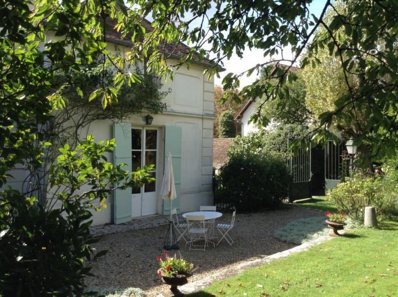 Maison atelier essonne maison vendre for Maison atypique essonne