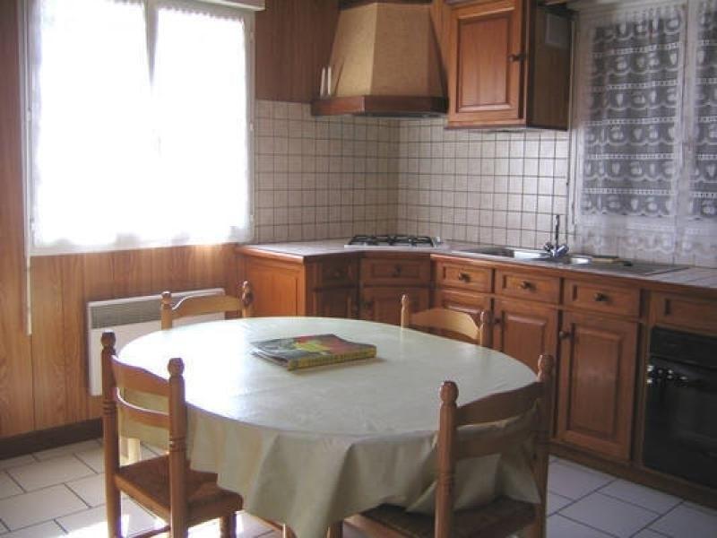 Location vacances Serres-sur-Arget -  Maison - 4 personnes - Barbecue - Photo N° 1