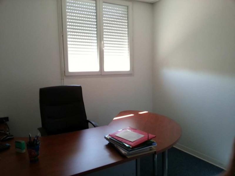 vente bureau toulouse haute garonne 31 190 m r f rence n 310122101. Black Bedroom Furniture Sets. Home Design Ideas
