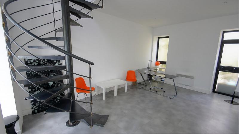 Location bureau à villeurbanne ferrandière maisons neuves