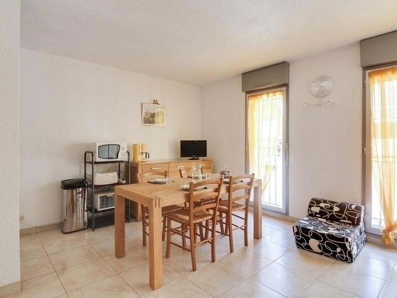 Location vacances Cauterets -  Appartement - 4 personnes - Ascenseur - Photo N° 1