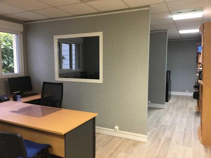 vente bureau boulogne billancourt vaillant sembat 92100 bureau boulogne billancourt. Black Bedroom Furniture Sets. Home Design Ideas