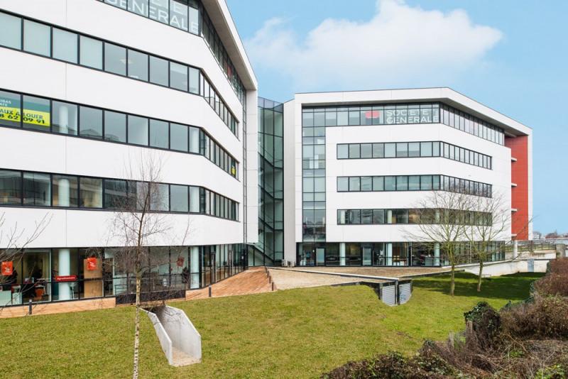 Location Coworking - Bureau privé Orléans
