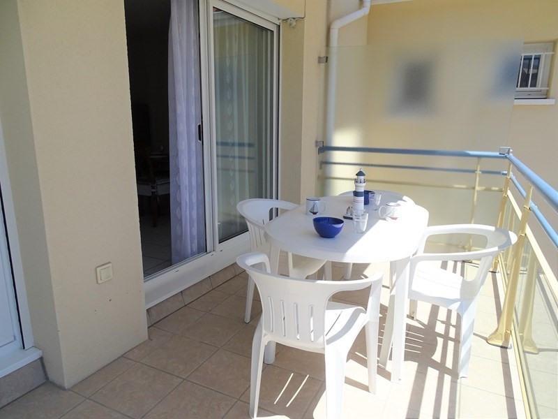 Location vacances Arcachon -  Appartement - 4 personnes -  - Photo N° 1