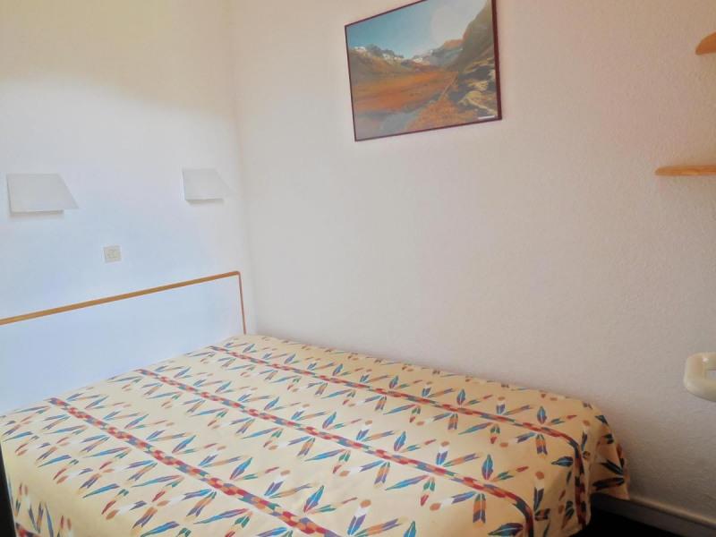 Appartement 2 pièces 5 personnes (521)