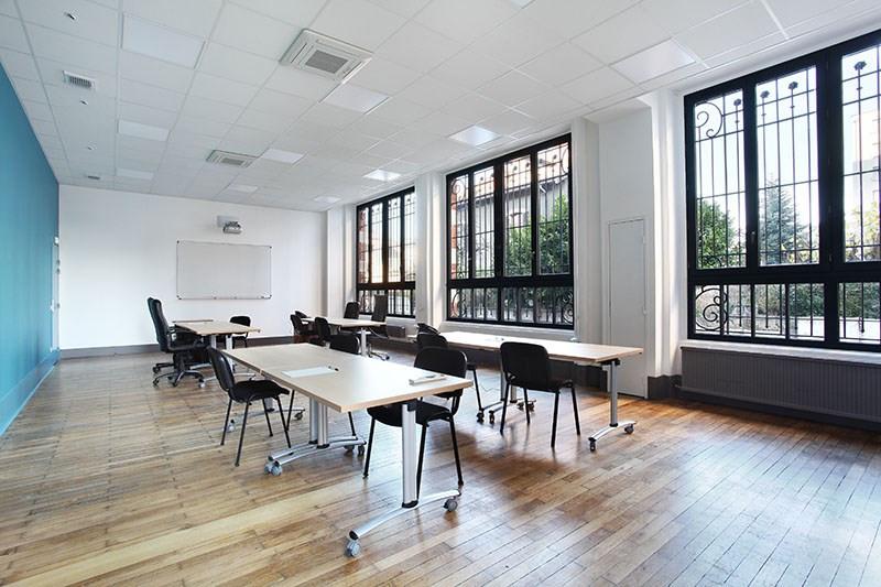 Location bureau grenoble isère 38 50 m² u2013 référence n° grenoble